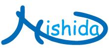 nishida_logo.jpg